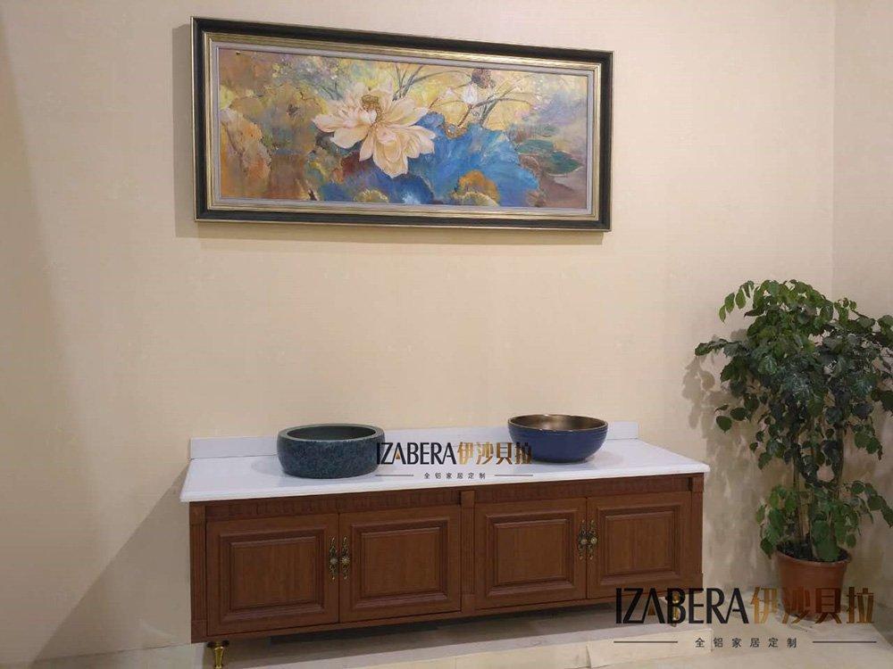 浴室柜(7)