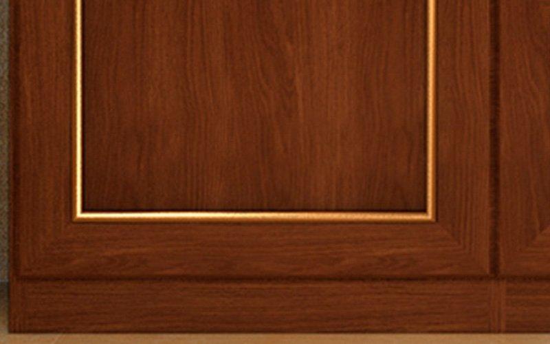 全铝浴室柜—皇斯兰黛