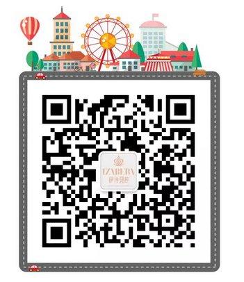 永利皇宫43r2a.com