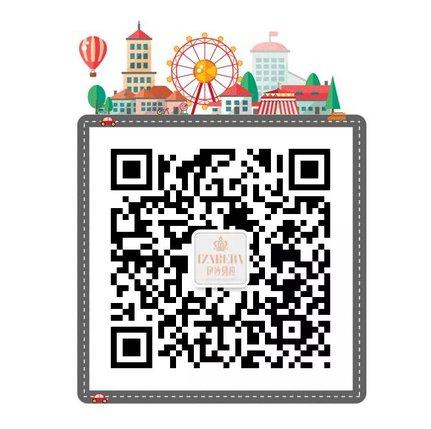 永利皇宫412.com